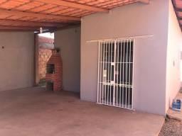Alugo Casa 1306 sul Palmas