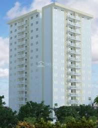 (DS) Apartamento em Construção na Parangaba! O Melhor da Região! 85m², 93² e 96m²!