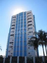 Escritório à venda em Vila monteiro, Piracicaba cod:V30025