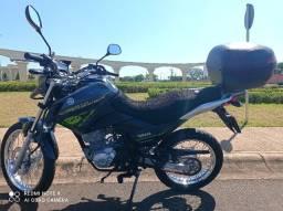 Crosser ED 150