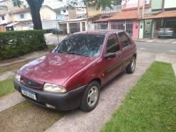 Fiesta 98