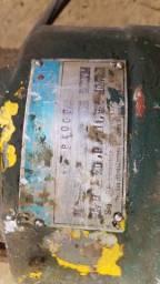 Bomba Submersível P40 R$3000,00