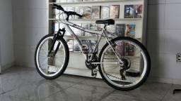 Bicicleta moutain bike Athor aro 26