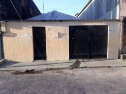 casa à venda em Álvaro Weyne