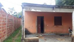 Título do anúncio: Vendo casa no bairro Canaã