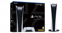 PlayStation 5 (novo)