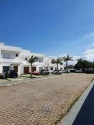 Sobrado 2 dormitórios a venda  Igra Sul  Torres RS