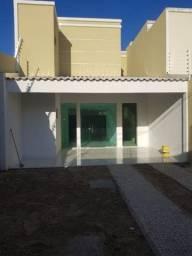 Casa duplex no parque manibura pertinho da avenida Washington Soares