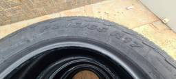 245/65 r17 pirelli scorpion atr