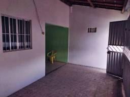 __Casa na CIDADE NOVA