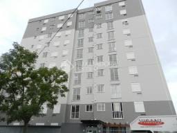 Título do anúncio: Apartamento para alugar com 2 dormitórios em Rondônia, Novo hamburgo cod:289640