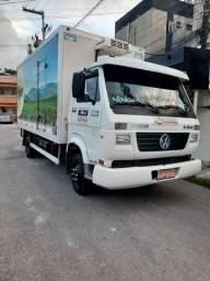 Vw 8150 worker