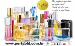 Perfumes Importados Premium