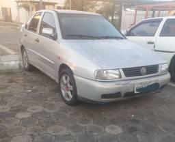 Polo 98