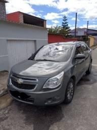 Chevrolet Cobalt LT 2012