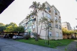 Apartamento à venda com 2 dormitórios em Tristeza, Porto alegre cod:LI50879933