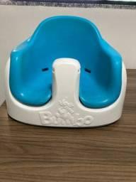 Cadeira bumboo