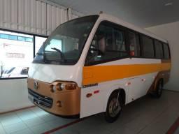 Micro ônibus marcopolo Fratello R$ 40.000,00