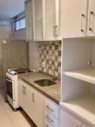 Apartamento no Rosarinho 11 andar com todas as taxas inclusas apenas 2 mil