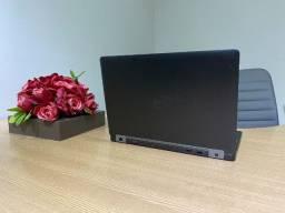 Notebook Dell Workstation Precision i7 16Gb 128Gb Ssd AMD FirePro (Aceito Cartão)