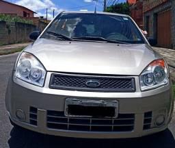 Ford Fiesta Class Hatch 1.0 MPI