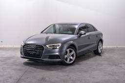 Audi A3 1.4 Prestige Plus