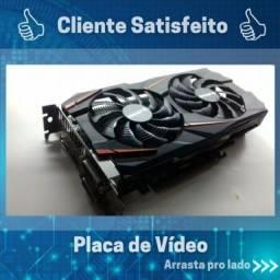 Conserto de Placa de Vídeo, Notebook, PC Gamer com Técnico Especializado Orçamento Grátis