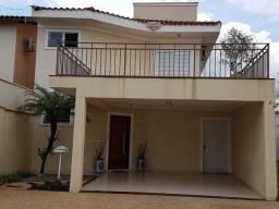 Casa de condomínio à venda com 3 dormitórios em Sao francisco, Piracicaba cod:V137538
