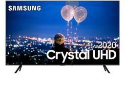 TENHO R$ 1.000 (MIL REAIS) PRA COMPRAR UMA SMART TV SAMSUNG