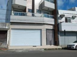 Alugo loja no Beira Rio Itabuna