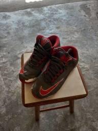 Tênis Nike infantil N° 33/34