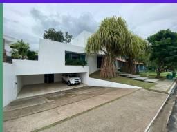 Casa 5 suítes Itaporanga Lazer Ponta Discoteca Escritório Negra 3