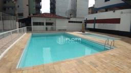 Título do anúncio: Apartamento com 3 dormitórios à venda, 125 m² por R$ 440.000,00 - Comercial - Resende/RJ