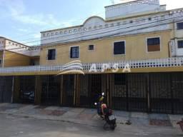 Apartamento para alugar com 2 dormitórios em Montese, Fortaleza cod:32363