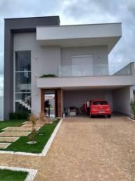 Casa condomínio Vivendas de Java - Rio das Pedras.