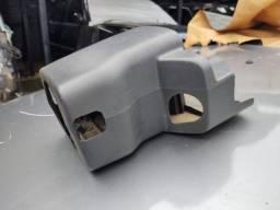 Conjunto acabamentos coluna direção Nissan Pathfinder 93