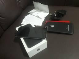 VENDO IPHONE 6  16GB SAIR HOJE