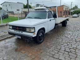 GM  6000  ANO  94