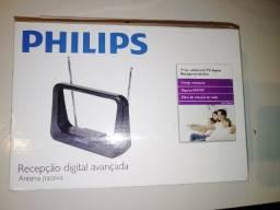 Antena Digital Interna Philips
