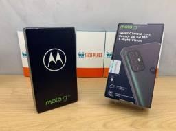 Motorola Moto G30 128gb Preto|| Loja física na Savassi