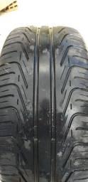 Vendo um pneu aro 17 pirreli 235/45