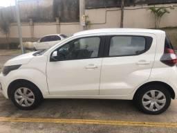 Fiat Mobi Drive 1.0 Flex