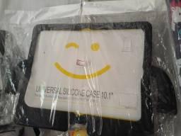 Promoção de até 15% Case tablet 10,1