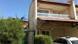 Casa à venda com 3 dormitórios em Passaré, Fortaleza cod:31-IM378678