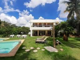 Casa Alto Padrão - Vilas do Atlântico