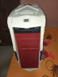 PC Asus pra vender logo!