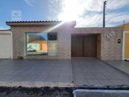 Casa com 6 dormitórios à venda, 280 m² por R$ 350.000 - Brasília - Arapiraca/AL