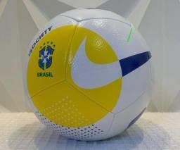 Bola Nike society Brasil