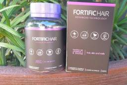 Fortificador capilar Fortific Hair