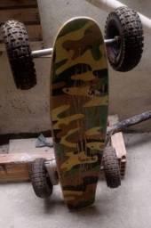 Skate Elerico